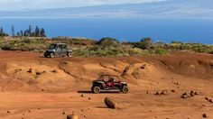 Four Seasons Resort Lanai features a variety of packages and offers for your next island getaway including extended stay, best room rates & more. Hawaii Tourism, Hotel Packages, Extended Stay, Four Seasons Hotel, Lanai, Cool Rooms, Hotels And Resorts, Monument Valley, Exotic