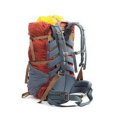 Nimbus Core - Men's Backpacks - Multi-Day Backpacks - Backpacks - Outdoor