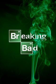 Breaking Bad Drama, suspensoYou can find Breaking bad and more on our website. Art Breaking Bad, Affiche Breaking Bad, Breaking Bad Season 2, Breaking Bad Tattoo, Breaking Bad Tv Series, Breaking Bad Poster, Bad Wallpaper, Breking Bad, Tv Series To Watch