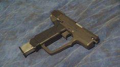 Da+Guns+015.JPG (1600×900)