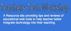 Some Good Web Tools Fostering 21st Century Language learning ~ Educational Technology and Mobile Learning
