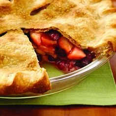 Pies apples and apple pies on pinterest