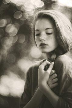 Marta Syrko 6 - Portrait Photography by Marta Syrko  <3 <3