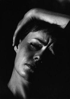87 meilleures images du tableau Cry Baby, Cry...   Faces, Portraits ... b8572994977e