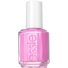 Essie Summer 2012 Bikini So Teeny Nail Polish Colors, Cascade Cool .5 fl oz
