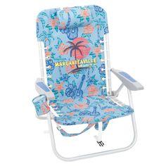 Furniture - Margaritaville Apparel Store. Margaritaville Lace-Up Backpack  ... d19d98a91d4b2