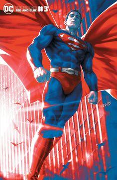 Dc Comic Books, Comic Book Covers, Comic Art, Smallville, Mundo Superman, Superman Watch, Superman Suit, Superman Comic, Batman