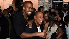 News Videos & more -  Jay-Z Discusses Working Through Tension With Kanye West In New Interview #Music #Videos #News