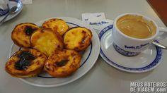 Onde comer em Lisboa: Dicas de Restaurantes   Meus Roteiros de Viagem