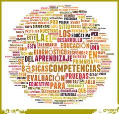 #minubedeintereses por @Ángel Turrado para #eduPLEmooc
