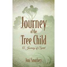 #Book Review of #JourneyoftheTreeChildAJourneyofSpirit from #ReadersFavorite - https://readersfavorite.com/book-review/32438  Reviewed by Stefan Vucak for Readers' Favorite  The Child-Man knew Nature intimately, and Nature knew him. Everything is in harmony, and the Child-Man is aware of a wonderful universe inside him, waiting to be opened and explored. He lived in a house of wood and stone, surrounded by nature, and the mountains of his birth sang to him, saying that Water is a teacher and…