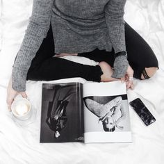 """Cecilie Krog 
