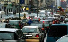 «Torino mobility lab» promuove una mobilità alternativa a San Salvario