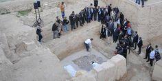 Les mosaiques antiques de Zeugma   mosaiques antiques grecques de zeugma 2000 ans 7