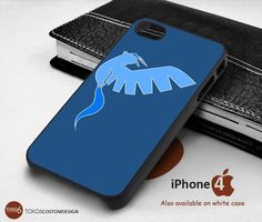 http://www.toko6.com/collections/phone-case/products/leguin-mystic-for-iphone-4-4s-iphone-5-5s-iphone-6-ipod-4-ipod-5-samsung-galaxy-note-3-galaxy-note-4-galaxy-s3-galaxy-s4-galaxy-s5-galaxy-s6-phone-case