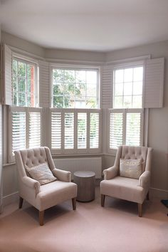 163 best living room shutters images rh pinterest com