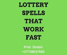 Unleash supernatural powers to win the lottery. Our lottery spells work immediately to help you win large sums of money at any lotto jackpot. Real Spells, Money Spells, Lottery Drawing, Lotto Lottery, Money Problems, Winning Numbers, Spell Caster, Winning The Lottery