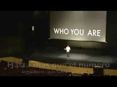 This is sooo inspirational The Anima Series - Who You Are! - YouTube