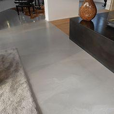 haussanierung mineralischer wand bodenbelag. Black Bedroom Furniture Sets. Home Design Ideas