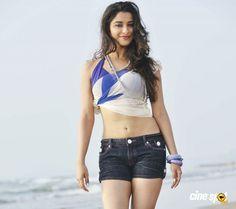 http://www.cinespot.net/gallery/d/2069588-1/Madhurima+in+Close+Friends+movie+photos+_12_.jpg