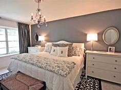 Image from http://hgtvhome.sndimg.com/content/dam/images/hgtv/fullset/2012/4/27/0/RMS_BeachBrights-romantic-modern-white-gray-bedroom_s4x3.jpg.rend.hgtvcom.1280.960.jpeg.