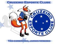 fox ( mascot of Cruzeiro ).gif