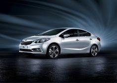 Kia Forte 2014 Call 360-888-4095 ext. 115 Lorelei Fleming Hanson Motors