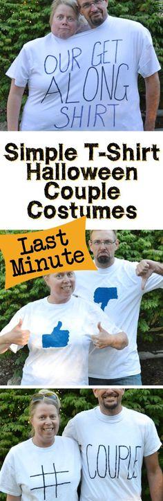 22 best Halloween - DIY Adult Costumes images on Pinterest