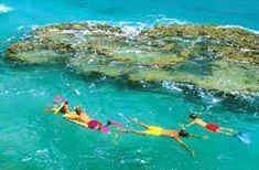Extraordinary Excursions: Bermuda - Bermuda cruises - Cruise Critic