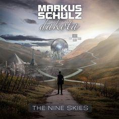 "#housemusic Dakota - The Nine Skies: ""Not so straightforward, is it?"" remarks Markus. Both generally and rhetorically, he's passing comment…"