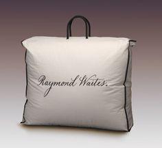 Maya Srivastava - Design Context: Bedding packaging