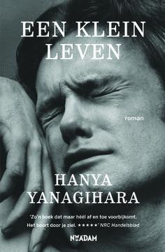 Een klein leven, Hanya Yanagihara