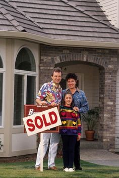 4 Options for the 2013 First Time Home Buyer