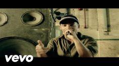 Groove Armada - Superstylin'