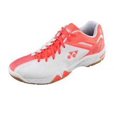 Yonex badminton shoes Shuttle Badminton, Yonex Badminton Shoes, Shoe Releases, Football And Basketball, Fitness Fashion, Athlete, Athletic Shoes, Footwear, Sneakers