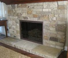 Fireplace Hearthstone Slabs Hours Monday Friday 7am To 5pm Saturday Hours Are Limited