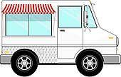 Food Truck Party, Retirement Parties, Van, Trucks, Truck, Vans, Vans Outfit