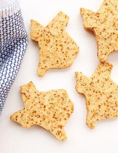 Only Coconut Cookies (Paleo + Vegan) - GrokGrub.com - Paleo Recipes and Living