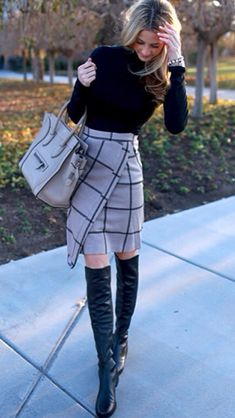30 Chic and Stylish Interview Outfits for Ladies                              …