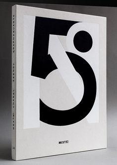 Chanel N°5 pour Mixt(e) magazine