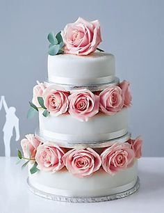 Weddingcakes - Google Search