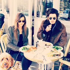 Eleanor Calder, The Trend Pear, Fashion, Street Style, Lifestyle, Travel