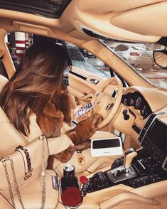 best luxury cars for women # women # luxury cars - exotische auto's - Sport Boujee Lifestyle, Luxury Lifestyle Fashion, Luxury Fashion, Wealthy Lifestyle, Sugar Baby, Luxury Girl, Billionaire Lifestyle, Best Luxury Cars, Luxe Life