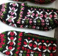 Piercings, Baby Knitting Patterns, Boho, Elsa, Diy And Crafts, Ftm, Check, Design, Makeup Collection