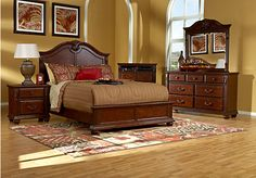 1000 Images About New Master Bedroom On Pinterest King Bedroom Queen Bedroom And King