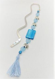 Nouveau Chicos Anneaux Col Collier Court Cadeau Femme Fashion Party Holiday Jewelry