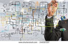 Complexity Stock Photos, Images, & Pictures   Shutterstock