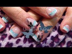nail art gel     #nails #nailart