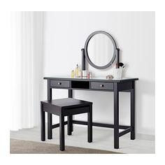 851 best ikea hemnes diy hacks images ikea furniture bedrooms rh pinterest com