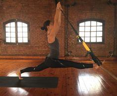 cover-TRX yoga